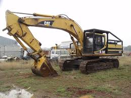 cat 330b for sale where can i sell my excavator online