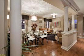 model home interiors elkridge md home interiors elkridge model home interiors elkridge md part