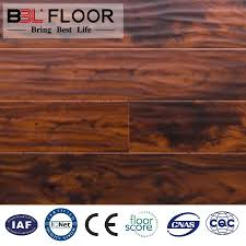 swiftlock handscraped hickory laminate flooring