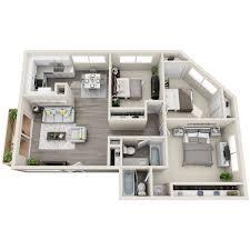 Breeze House Floor Plan Ocean Breeze Villas Availability Floor Plans U0026 Pricing