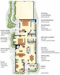 18 best house plans images on pinterest house floor plans