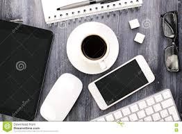 electronic gadgets electronic gadgets stock photos royalty free pictures