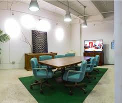 Conference Room Design Box Jelly Honolulu Shared Office Space Honolulu Small Meeting
