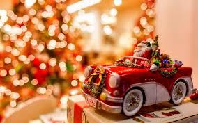 cookies for santa christmas tree happy new year 7004095