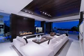 Home Theater Room Decorating Ideas Ideas Theatre Room Decor Remodel And Decors