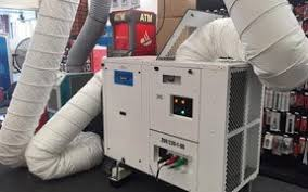 Air Conditioner And Heater Rentals Tool Rental The Home Depot Priority Rental Portable Air Conditioning And Heating Rentals