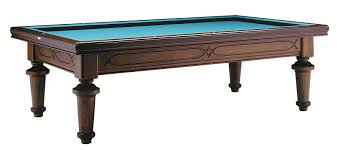carom table for sale vintage billiards table madrid carom sam sam billiards