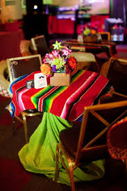 Engagement Party Pinterest by 14 Best Party Images On Pinterest Mexican Fiesta Engagement