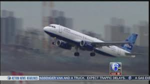 Yapta Com Flights by Experts Say Now Is The Time To Book Your Holiday Travel 6abc Com