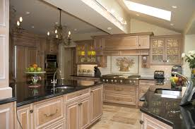 nice kitchen remodeling long island ny h42 for home design style