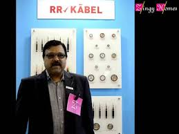 rr kabel wires and cables youtube