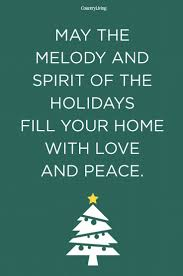 quotes christmas lovers 276 best christmas tree decorating ideas images on pinterest