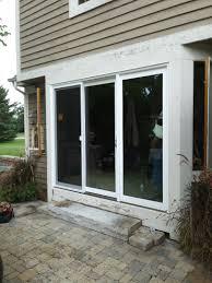 oconomowoc wi replacement windows roofing siding entry door