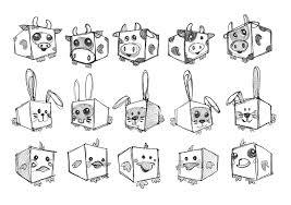 qboo smart plush toys for kids indiegogo