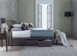 Harveys Bed Frames How To Choose The Bed Frame Homes
