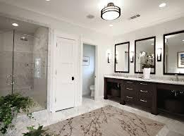 stylish bathroom ceiling light fixtures bathroom ceiling lighting