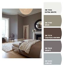 colorsnap by sherwin williams u2013 colorsnap by jenkies