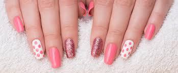 nail salon garner nail salon 27529 lee spa nails