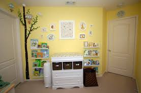 incredible gender neutral baby room ideas youtube