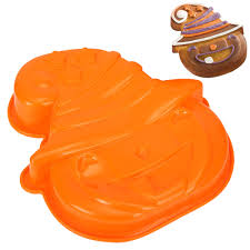 Halloween Cake Pans by Online Buy Wholesale Tart Pans From China Tart Pans Wholesalers