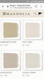 44 best paint colors images on pinterest paint colors chips and