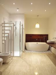 most common types of bathroom flooring options redesign your decor