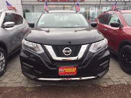 nissan rogue exterior colors 2017 nissan rogue lease deals in new jersey windsor nissan