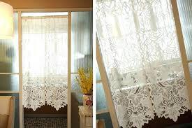 rideau porte cuisine quel rideau pour porte fenetre rideau porte fenetre cuisine rideaux