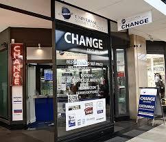 bureau de change pas cher bureau change best pics