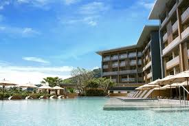 krabi hotels a guide to hotels in krabi thailand