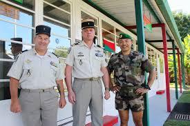 bureau de recrutement militaire un bureau de recrutement de la légion étrangère la dépêche de tahiti