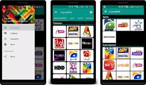 Net Tv Live Nettv V4 6 Mod Apk Ad Free Stick Apkmb