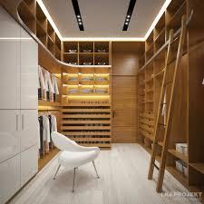 Bilder Wohnraumgestaltung Schlafzimmer Wohnideen Interior Design Einrichtungsideen U0026 Bilder Die