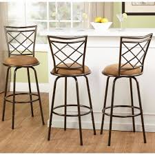 outstanding cross back kitchen chairs and barstools online dining