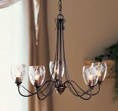 charming wrought iron dining room light fixtures 48 in kitchen and