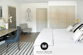 chambres d h es en provence pas cher decor photo chambres d hotes idées décoration intérieure farik us