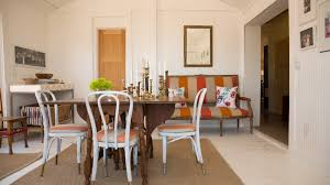 Eclectic Home Design Inc Summer 2017 Eclectic Home Tour French U0026 French Interiors