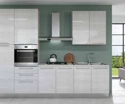 les cuisines equipees les moins cheres les cuisines equipees les moins cheres 100 images moins cher
