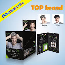 top selling hair dye best selling and most popular permanent hair dye of 2016 alibaba com