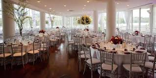 wedding venues in washington dc sequoia weddings get prices for wedding venues in washington dc