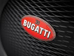 bugatti symbol rm sotheby u0027s 2006 bugatti veyron 16 4