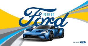 car ads 2017 2017 gt supercar ford sportscars ford co uk
