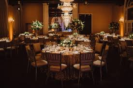 dc wedding planners wedding planning vs wedding coordination dc weddings