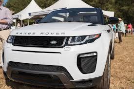champagne range rover jaguar land rover porsche volvo of greenville jaguar land rover