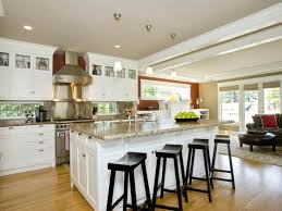 standard kitchen island size bar stools for kitchen islands songwriting co