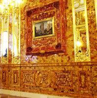 la chambre d ambre photos le mystère de la chambre d ambre bientôt résolu webzine café du web