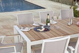 kingston dining room table leura kingston dining setting