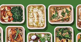 say hello to maple the momofuku backed delivery app launching