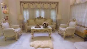 a grand indoor house interior tour with various furniture and