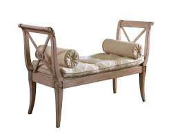 Old Fashioned Bedroom Chairs by Chairs For Bedroom Interior Design